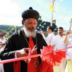 holy-innocents-koodhasha-pictures-6